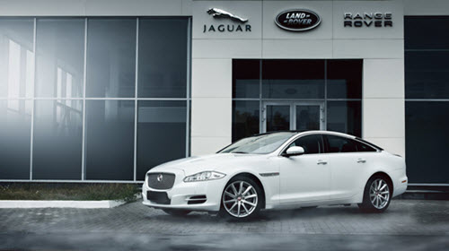 Things You Should Do to Avoid Coolant Leaks in Jaguar